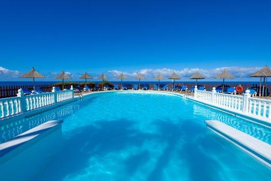Sol La Palma Hotel Photo