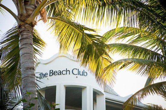 Peppers Beach Club Port Douglas: Exterior