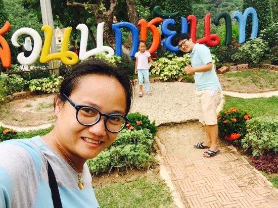 Chai Nat: Ξενοδοχεία