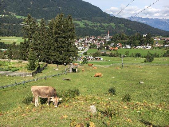 Mieders, Austria: photo2.jpg