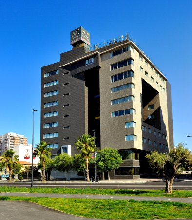 Photo of AC Hotel Alicante by Marriott