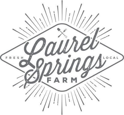 ‪Laurel Springs Farm‬