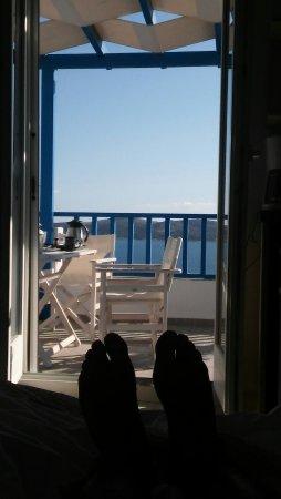 Agios Georgios, Hellas: 20160927_093938_large.jpg