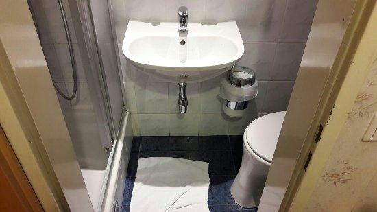 Hotel Arpi: IMG-20160929-WA0001_large.jpg