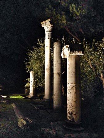 Hotel Terme Neroniane: photo0.jpg