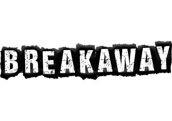 Раанана, Израиль: Breakaway Live Adventure Games