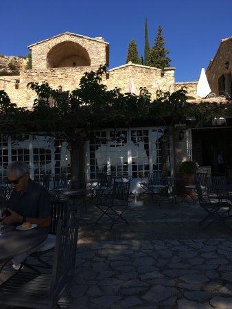 Salon-de-Provence, Francia: photo2.jpg