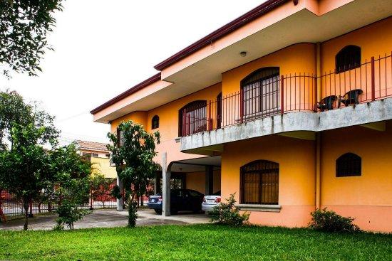 Condo Casa Inn