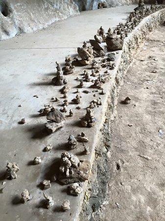 Wat Khao Wong: photo1.jpg