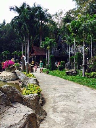 Wat Khao Wong: photo2.jpg