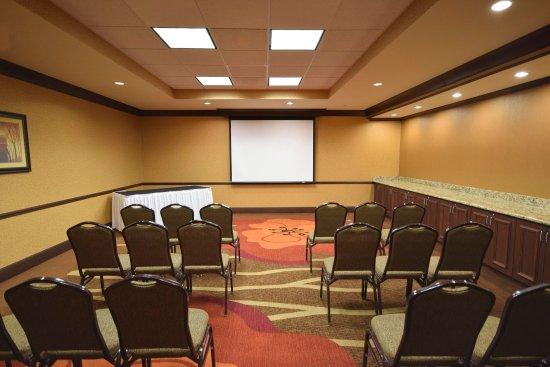 Beavercreek, OH: Meeting Room
