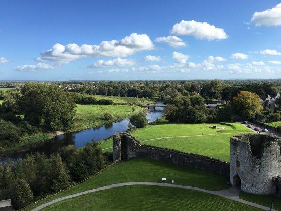 Trim, Ιρλανδία: photo6.jpg