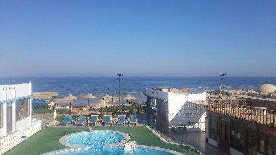 Foto de Seaview Hotel Dahab