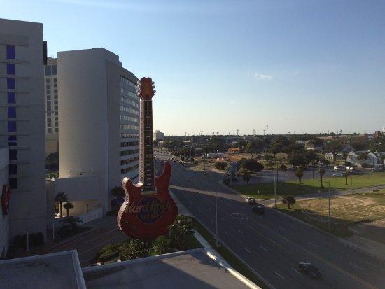 Hard Rock Hotel & Casino Biloxi: photo0.jpg