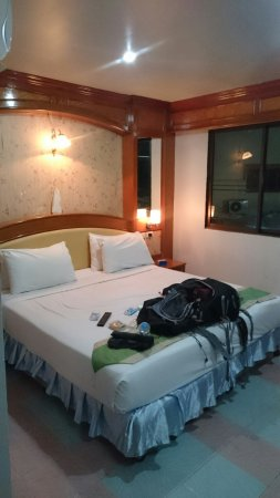 Lamai Hotel: DSC_0236_large.jpg