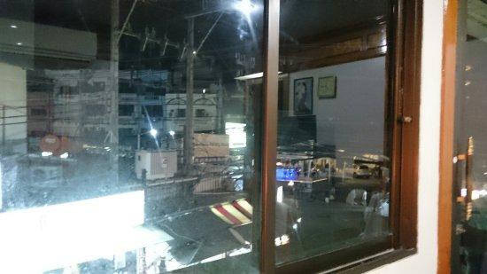 Lamai Hotel: DSC_0237_large.jpg