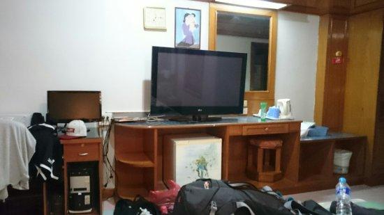 Lamai Hotel: DSC_0238_large.jpg