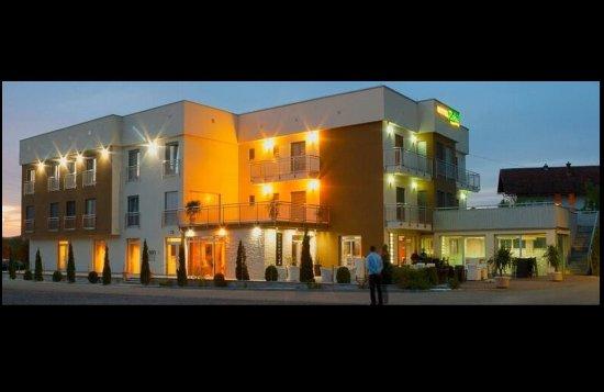 Hotel Rekic