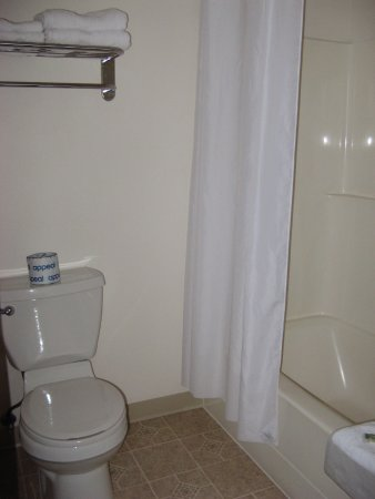 Midtowner Motel Photo