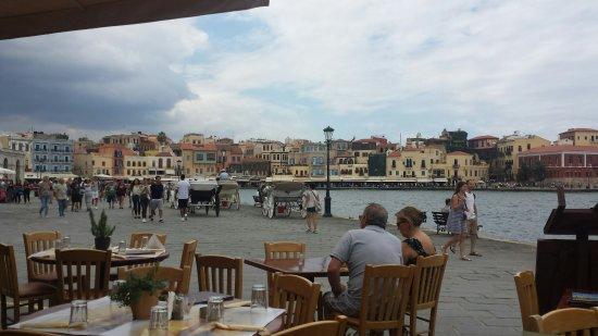 Old Venetian Harbor: IMG-20160923-WA0000_large.jpg