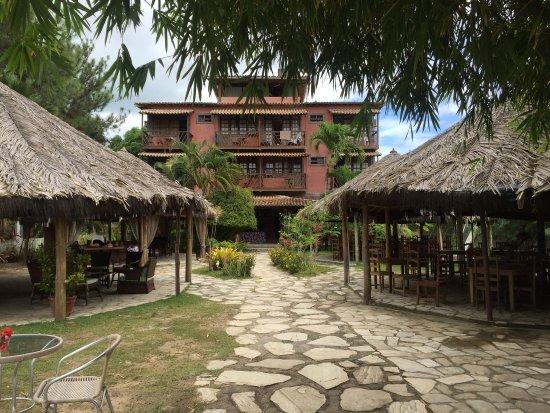 Hotel Kirymure