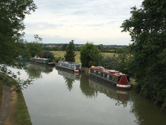 Leighton Buzzard, UK: photo4.jpg