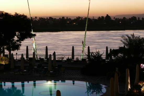 Steigenberger Nile Palace Luxor: 1280358_large.jpg