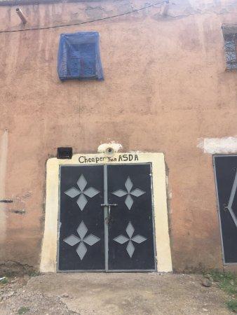 Имлиль, Марокко: photo2.jpg