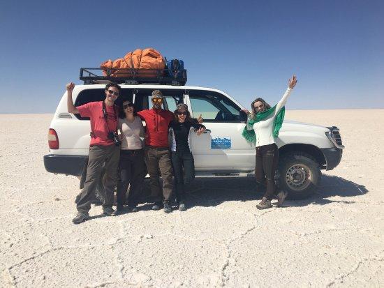 Uyuni, Bolivia: photo3.jpg