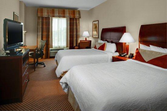 Adjustable Beds Hilton Garden Inn : Hilton Garden Inn Palm Beach Gardens  Updated Prices