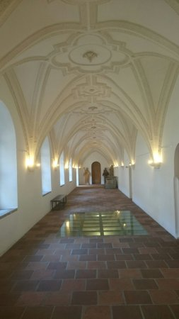 Benediktbeuern, Alemania: DSC_0084_large.jpg
