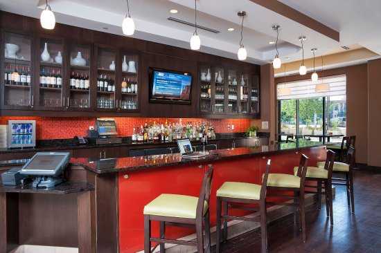 Hilton Garden Inn Minneapolis Downtown Prices From 159 4 0 8 Updated 2017 Reviews Mn