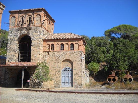 Guspini Foto