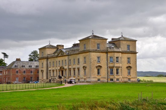 Croome: photo2.jpg