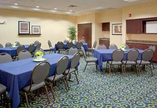 New Bern, Северная Каролина: Pamlico Meeting Room
