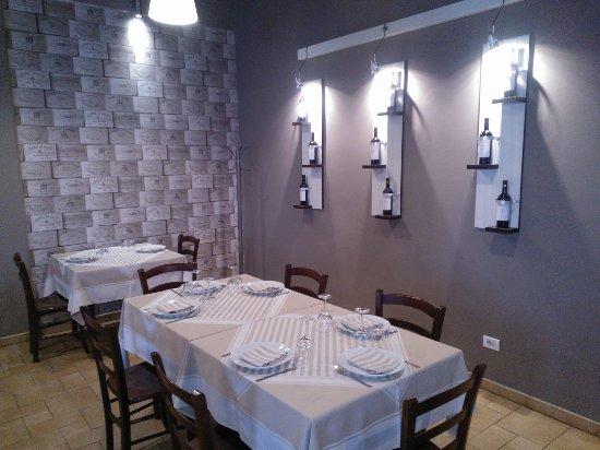 Il Buon Gusto Mottola Restaurant Bewertungen Telefonnummer