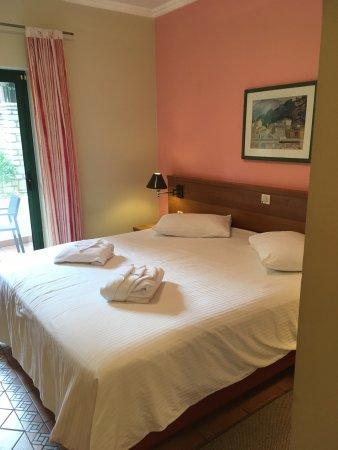 9 Muses Hotel Skala Beach: photo0.jpg