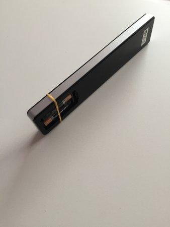 Tongeren, België: defecte afstandsbedieneing
