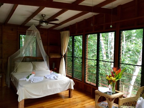 Vanilla Hills Lodge : photo5.jpg