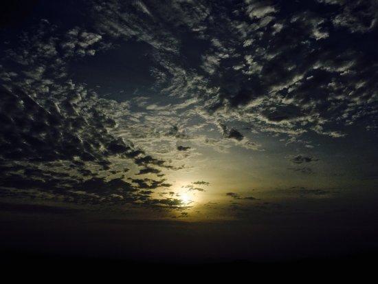 Aluva, Índia: photo8.jpg