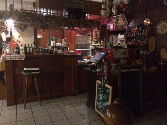 Aschheim, Germania: Gasthaus Butz