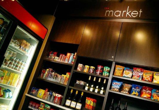 Goodlettsville, TN: The Market