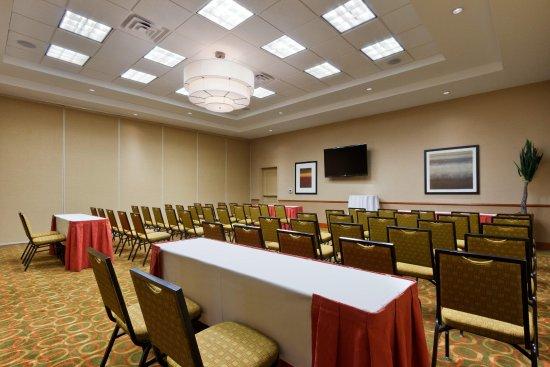 Webster, TX: Marigold Room