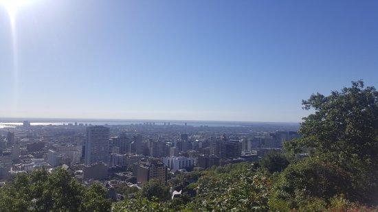 Montreal, Kanada: 20160921_094540_large.jpg