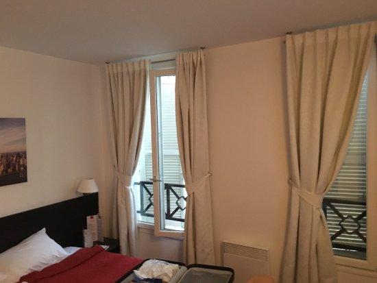 Saint-Cloud, Francia: photo2.jpg