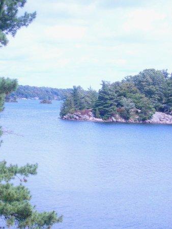 1000 Islands Kayaking Day Trips: 1000 Islands Kayaking