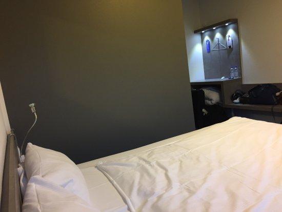 Road House Hotel Bewertungen Fotos & Preisvergleich Paderborn