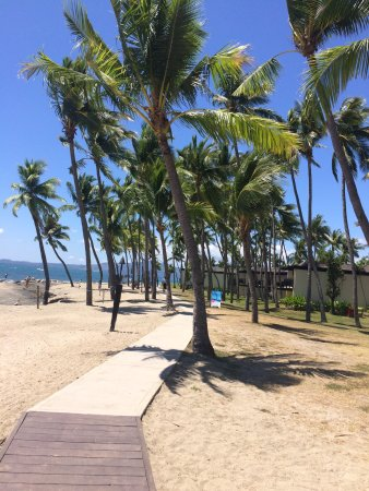 The Westin Denarau Island Resort & Spa Fiji: photo0.jpg