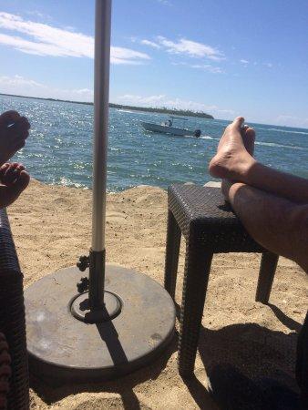 The Westin Denarau Island Resort & Spa Fiji: photo1.jpg
