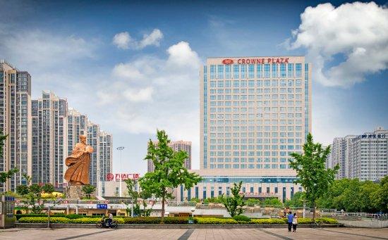 襄陽市照片